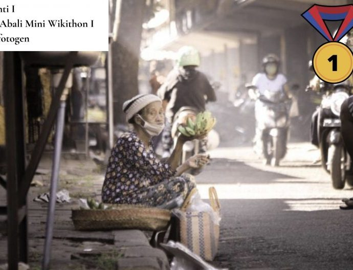 How Balinese communities in Indonesia are coping with the COVID-19 pandemic · Global Voices