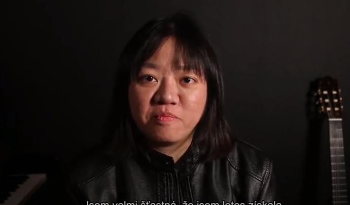 Vietnamese activist and journalist Pham Doan Trang arrested for 'anti-state propaganda' · Global Voices