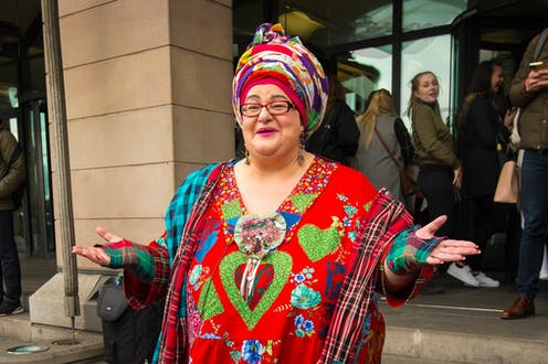 Kids Company: why the insolvency watchdog wants former children's charity directors disqualified
