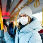 Does coronavirus spread more easily in cold temperatures? Here's what we know
