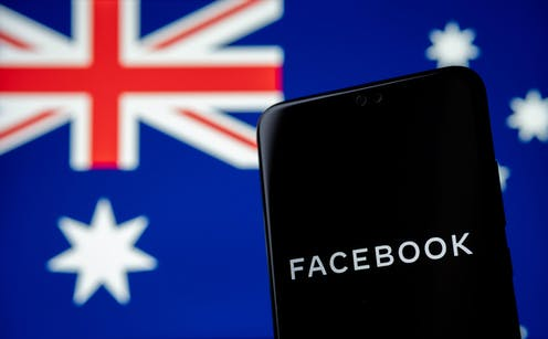 After blocking Australian news, Facebook's free speech myth is dead – and regulators should take notice
