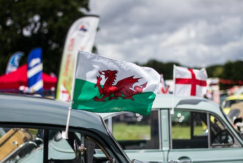 Wales is having a rethink about its place in the UK – could it lead the way for everyone else?