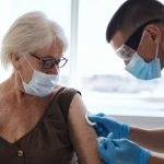 Q+A: COVID vaccine boosters – who will receive them and why are they being given?